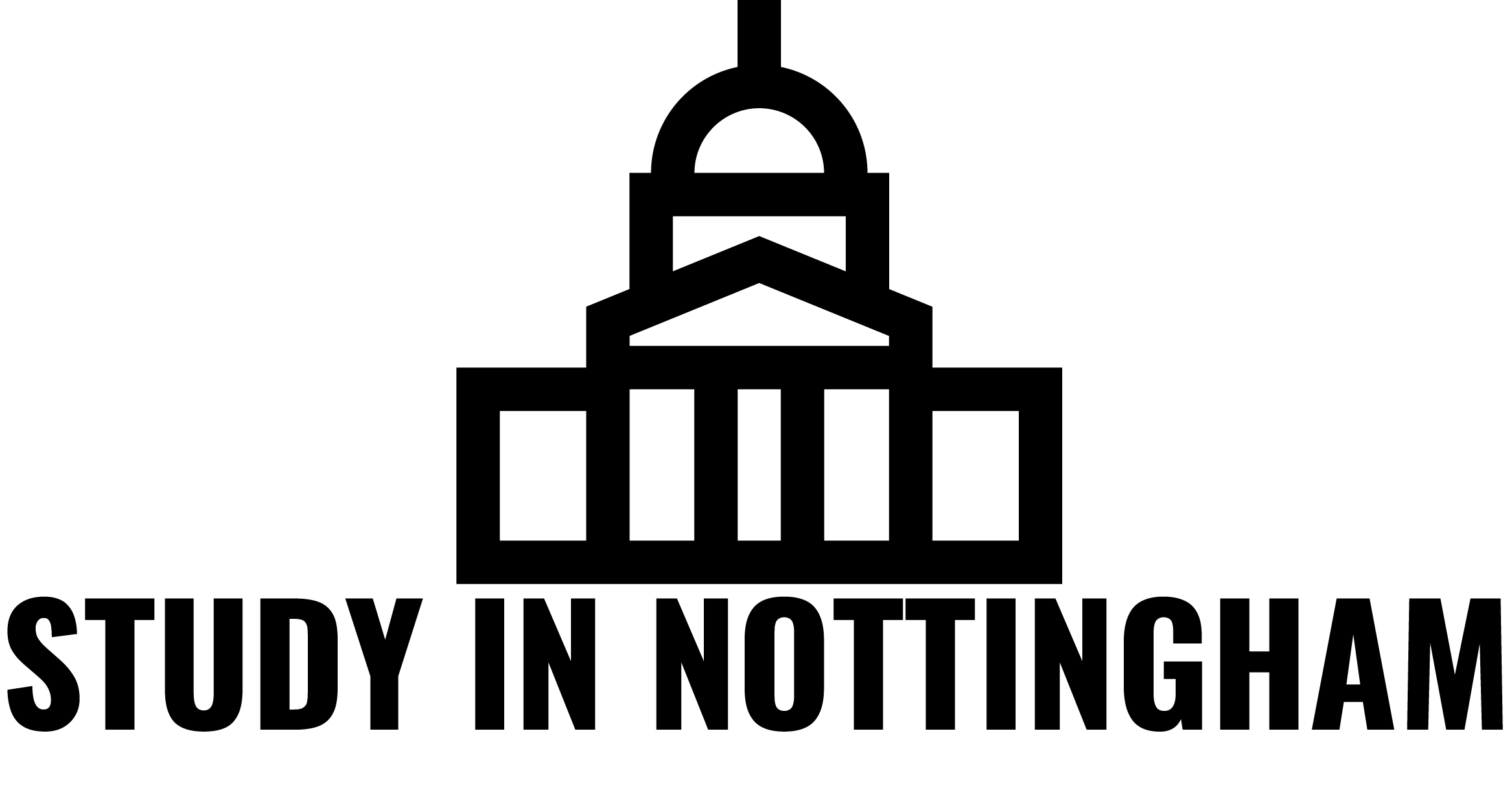 Study In Nottingham